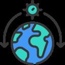 coronavirus, global, spread, virus, worldwide