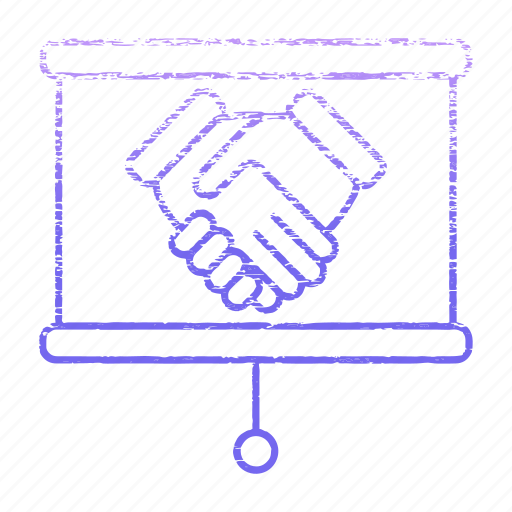 business, corporate, deal, hands, partneship, report icon
