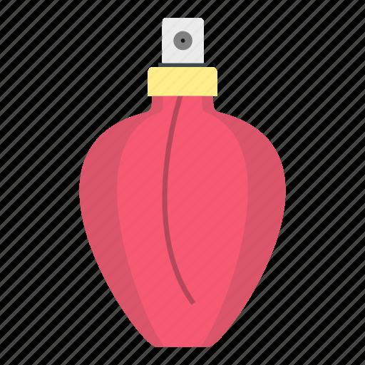 aroma, bottle, fragrance, glamour, perfume, smell, vintage icon