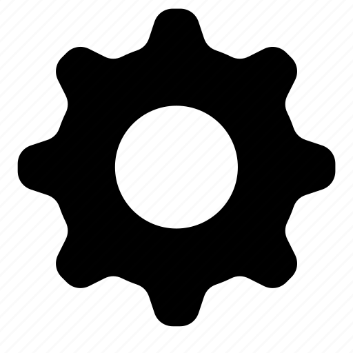 cogwheel, options icon