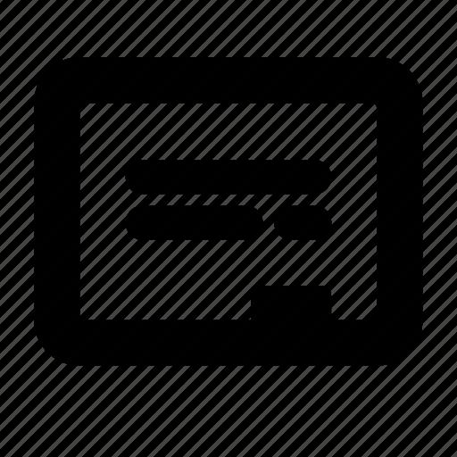 classboard icon