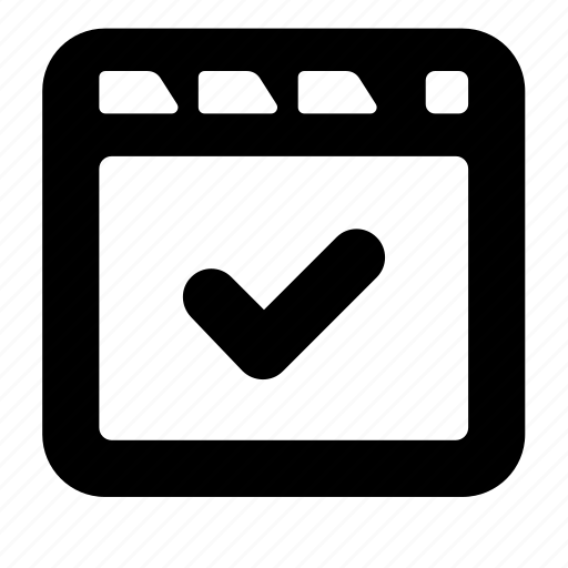 ping, site icon
