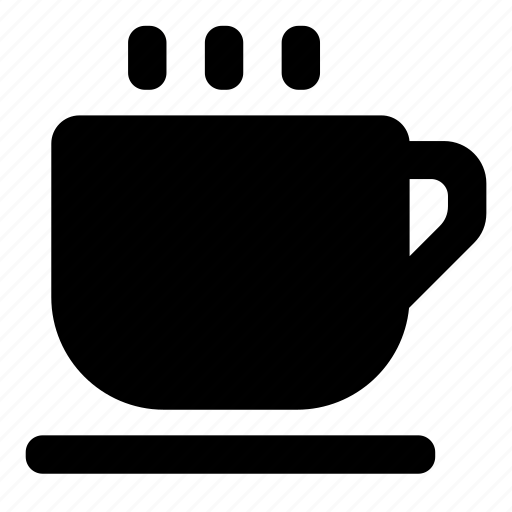 coffee, cup, tea icon