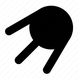 satellite, space, sputnik icon