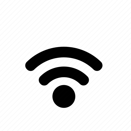 antenna, bluetooth, gsm, radio, signal, wi-fi icon