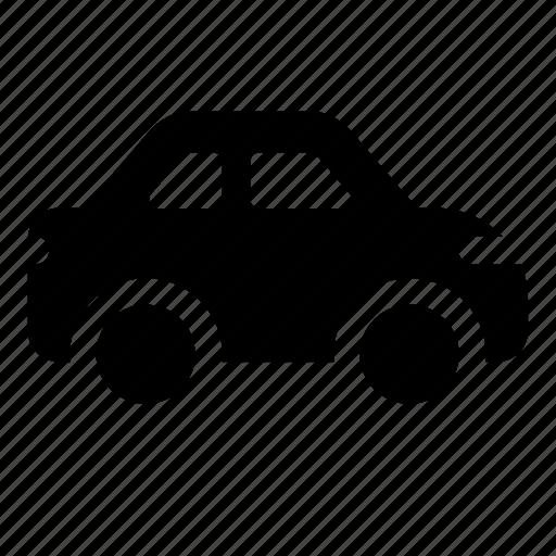 auto, automobile, car, icojam, transport, vehicle icon