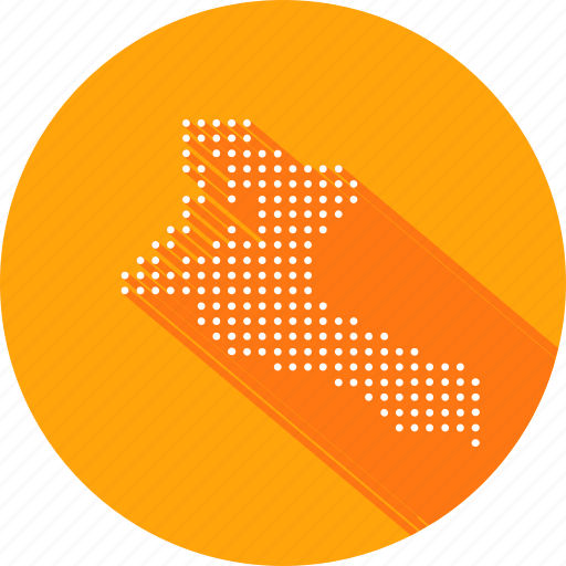 country, kiribati, location, map, nation, navigation icon