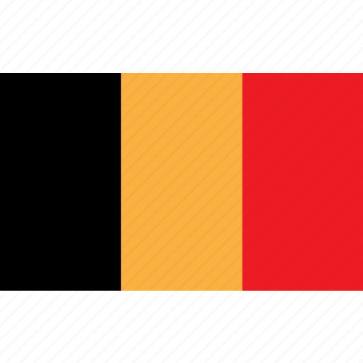 belgie, belgium, country, nationality, vlaams, vlamingen, wallonie icon