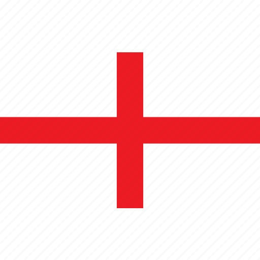 country, engeland, england, flag, nationality icon