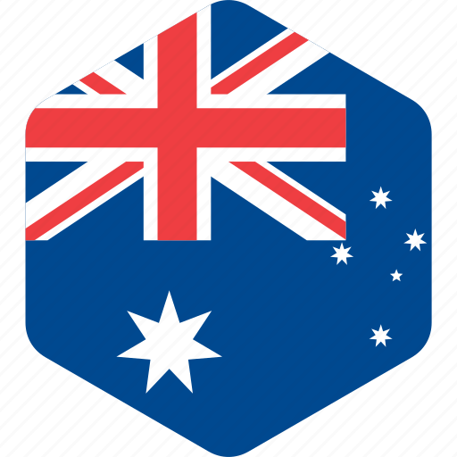 australia, australian, country, flag, flags, national, sydney icon