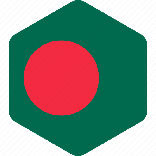 bangla, bangladesh, country, desh, flag, nation, national icon