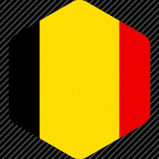 belgium, country, europe, european, flag, flags, western icon