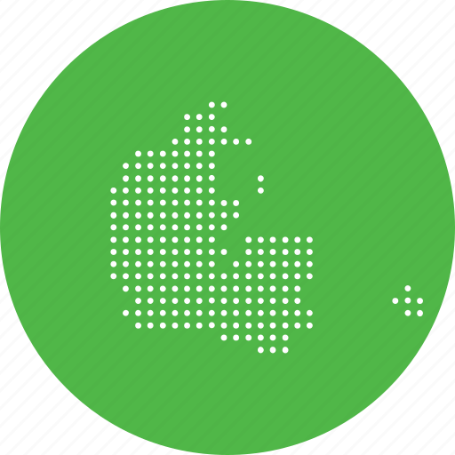 country, danish, denmark, european, location, map, navigation icon