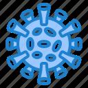 covid19, coronavirus, virus, bacteria, healthcare