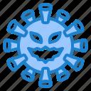 covid19, virus, bacteria, healthcare, coronavirus