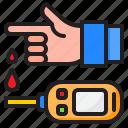 blood, test, healthcare, medical, lab