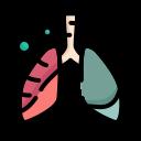 corona, covid, hygiene, lung, mask, protect, coronavirus