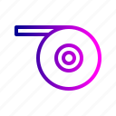 glue, sellotape, stationary, stick, tape, tool, transparent icon