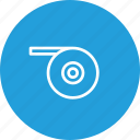 glue, sellotape, stationary, stick, tape, tool, transparent icon