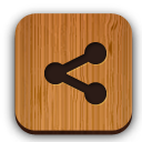 Share icon - Free download on Iconfinder