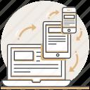 concept, creative, process, responsive, responsive web, web, website