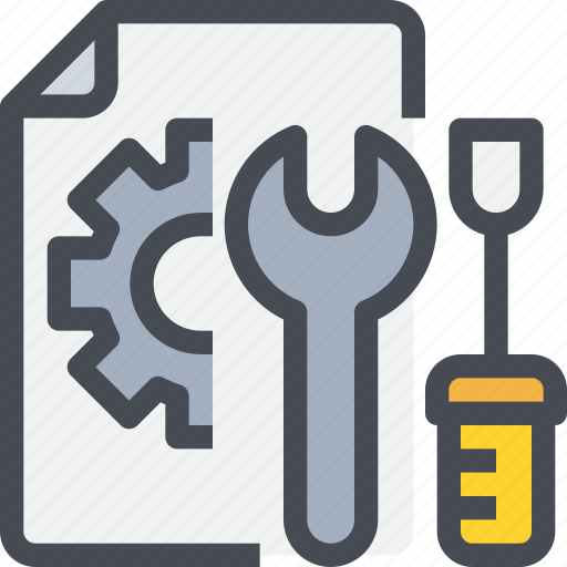 configuration, options, preferences, setting, settings, system, tools icon