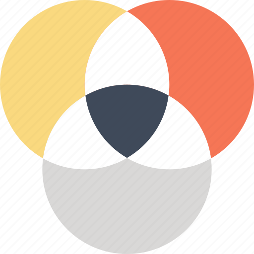 Balance, color, design, graphic, paint, palette, wheel icon - Download on Iconfinder
