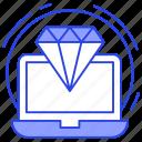 best web, premium website, quality web, seo, web discount icon
