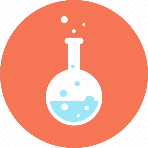 chemistry, experiment, lab, laboratory, research, science, tube icon