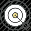 bullseye, bullseye arrow, dartboard, goal, mission, shooting, target