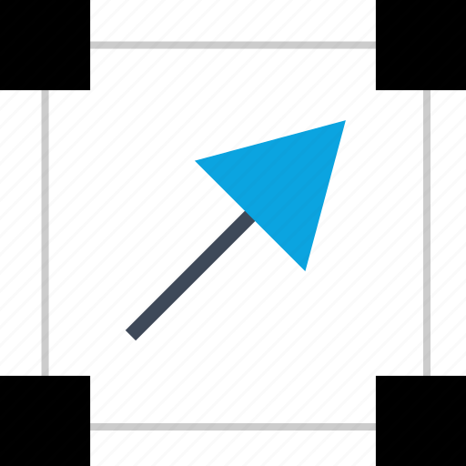 click, design, editing tool, graphic icon