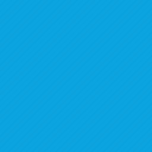 block, creative, designer, online icon
