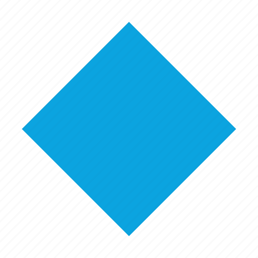 abstract, cube, design, designer icon