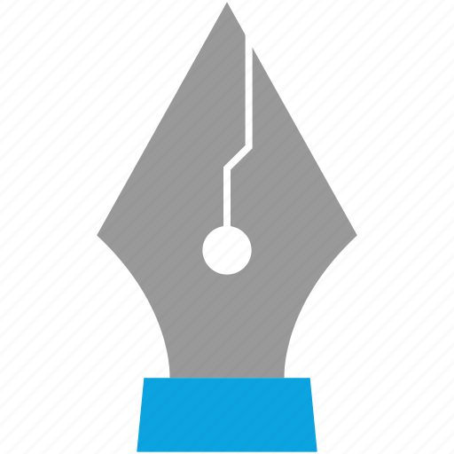 design, pen, process, tool icon