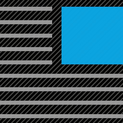design, graphic, mockup, text icon