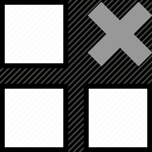 abstract, creative, design, web icon