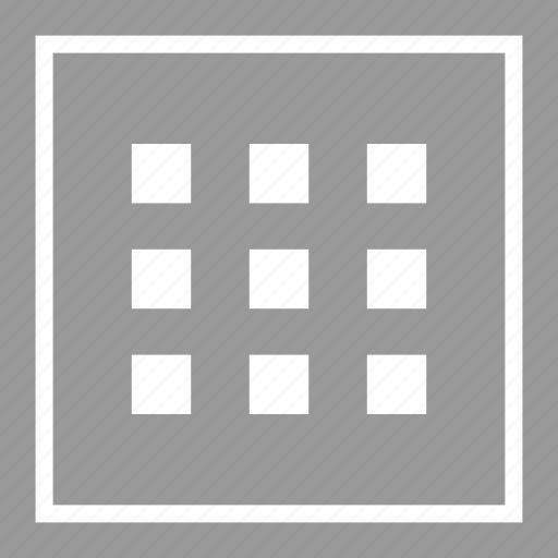 creative, design, online, process icon