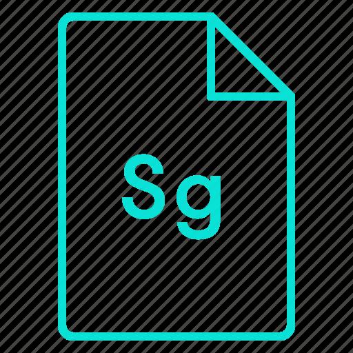 adobe, cc, coloured, file, outline, speedgrade icon