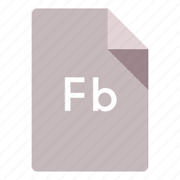 adobe, cc, creative, files, flash builder premium, program icon