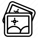 icon, line, 1, picture, image