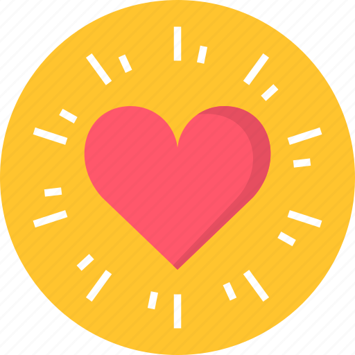 Heartcare, care, favorite, favourite, heart, love, romance icon - Download on Iconfinder