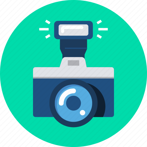 Camera, cinema, film, image, movie, photography, record icon - Download on Iconfinder