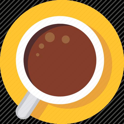 Break, tea, beverage, coffee, cup, drink, hot icon - Download on Iconfinder
