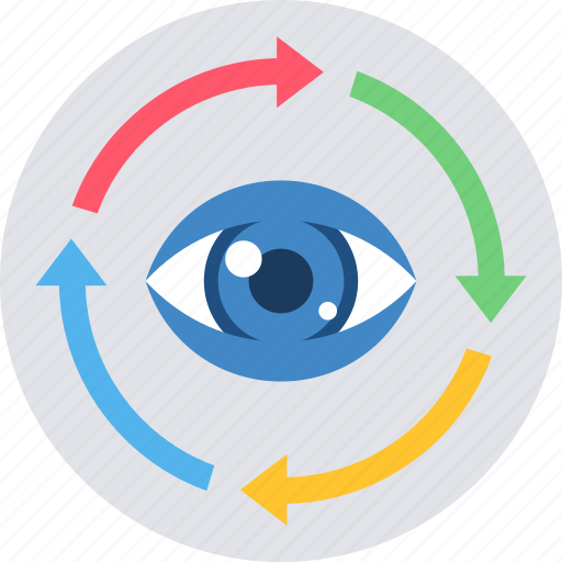 engine, eye, magnifier, magnifying, optimization, search, see icon
