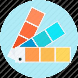 color, creativity, design, profile icon