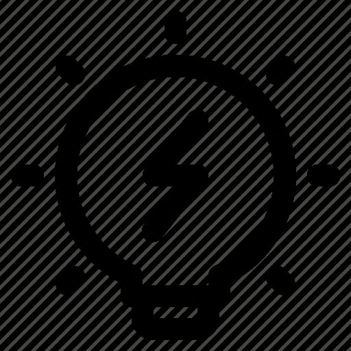 Artworks, creative, creativity, design, idea icon - Download on Iconfinder