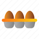 agriculture, egg, farming, protein