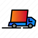 delivery, order, shipping