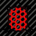 pet, reptil, shop, turtle
