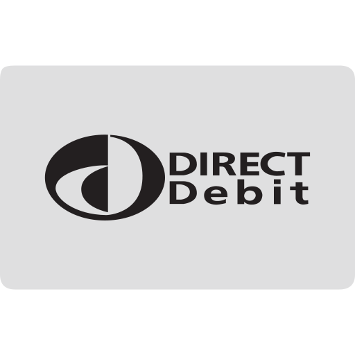 card, cash, checkout, credit, direct icon